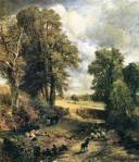 peinture de Constable
