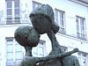 mère et enfant (flickr)