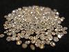 les diamants d'Hadès